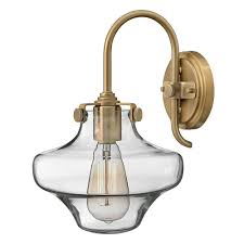 buy the congress 1 light wall sconce 3171