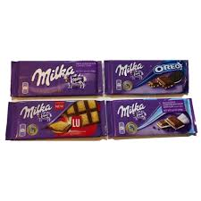 Amazon.com : Milka, (Milk Chocolate) Best Selling Variety 4 Pack ... 13 Most Influential Candy Bars Of All Time The Hershey Company Products Best Selling In The Usa Are Completely Brand Amazoncom Snickers Singles Size Chocolate 186ounce Glutenfree Cooking Light Hersheys Miniatures 25 Lb Walmartcom Bars Ideas On Pinterest Table Take 5 Unique Kids Candy For Top Milk 2017 Goody For Me