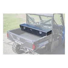 UWS UTV-59-MB UTV Tool Box 672078080699   EBay New Uws Under Tonneau Chest Box Complete With Enhanced Security Tool Handle Lock Core Replacement 3004lc Titan Truck Cheap Uws Find Deals On Line At Alibacom Combination Liquid Transfer Tanktool Buff Outfitters Smline Toolbox 1st Gen Frontier Nissan Forum Utv Youtube Low Profile Crossover Free Shipping 69 Slimline Ec10541 Bed Toolbox 5th Wheel Series 6 Cu Ft Bright Tb69 Gull Wing Double Lid We Reviewed The 3 Best Boxes This Is What Found 36 Heavyduty Packaging Ec20141
