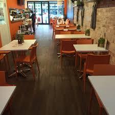 Moduleo Vinyl Plank Flooring by Vinyl Jobs Delta Floorworld U2013 Ballarat