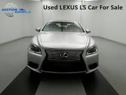 Amazing Used Lexus for Sale in USA Shipping to Poland