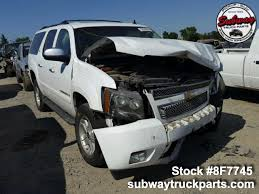 Used Parts 2008 Chevrolet Suburban Z71 | Subway Truck Parts 1967 Chevrolet Suburban Floor Pans Amd 4154067 Chevy X Luke Bryan Blends Pickup Suv And Utv For Hunters 1993 93 K1500 1500 4x4 4wd Tow Teal Green Truck Wiy Custom Bumpers Trucks Move 1965 Truck Classic D Wallpaper 2048x1536 1999 True Bonus Wheels Groovecar Yeah From The Carryall To Silverado Build Thread 2004 2500 Forum Gmc Wtf Fail Or Lol Suburbup Pickup Gm Pre 19th Annual Brothers Show Shine C10 Lowrider