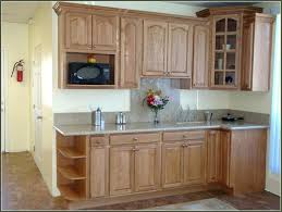 menards kitchen cabinets reviews faced
