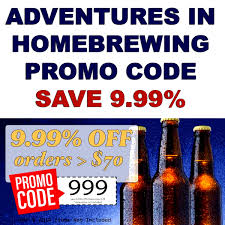 Backcountry Coupon Code March 2019 The Definitive 2019 Cyber Monday Ultimate Deals Guide Advance Auto Promo Code Online Performance Truck Parts Coupons Youve Already Got Your Coupon Now Use It Backcountry Epicure Canada Edge Leeds 55 Off Device Deal Discount Code Australia November Gear Clothing Coupon Codes 2017 Discounts Coupons Daves Killer Bread Trieagle Comentrios Do Leitor March Lands End Jan Barefoot Billys