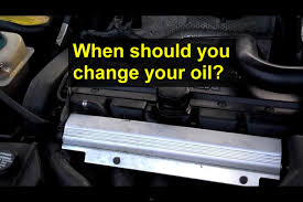 How To Change Oil In A Truck What Does Teslas Automated Truck Mean For Truckers Wired On Site Mobile Oil Change How Often Should I Change My Car Or Fuel Delivery Corken Services Roanoke Rapids Near Rocky Mount Nc Often Should You Your Rideshareroadmapcom To Pssure Sensor Chevy Truckcar Forum Gmc To Make 430 Hp With A 200 48l Engine Hot Rod Network 2013 V6 37 Ford F150 Truck Oil Youtube Toyota Jack Great Do Own The Check And Selection Certified Service M5od R2 Using Pennzoil Synchromesh Review Specs All Rear Differential Fluid