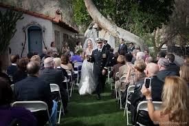 Moorten Botanical Garden Wedding graphy