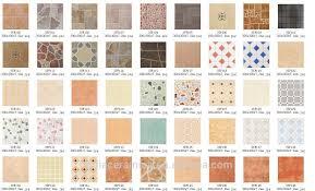 floor tiles price list image collections tile flooring design ideas