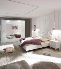lc schlafzimmer set set 4 tlg schwebetürenschrank in 2 breiten zur auswahl kaufen otto