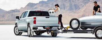 100 Truck Accessories.com 2019 Chevy Silverado Accessories Chevy Parts Cornerstone