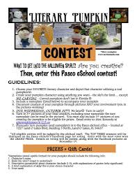 Pumpkin Contest Winners 2013 by Pumpkin Decorating Contest Rules Games U0026 Fundraising Ideas