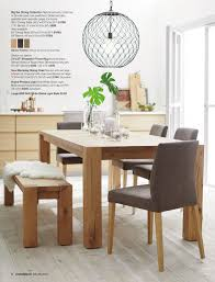 Crate And Barrel Dining Room Furniture by Coffeetable Find What You Love Love What You Find
