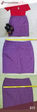 Best 25+ Purple Pencil Skirts Ideas On Pinterest | Purple Skirt ... Best 25 Denim Skirt Midi Ideas On Pinterest Midi Casual Nineties Dressbarn Skirt 90s Womens Black Pink Dress Barn Customer Support Delivery And Brown Barn Brown Long Size 10 Skirts Size Petite Mother Of The Bride Drses Gowns Dillards Long Khaki Modest Denim Skirts Boot Purple Pencil Yes Humanoid Jersey Cave Peep Toe Bootie Shopping Pairing Tops With Femalefashionadvice