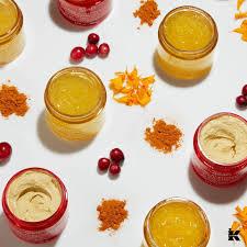 駑ission de cuisine sur 2 kiehl s publications
