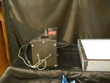 Deuterium Lamp Power Supply by Uv Lamp Power Supply Ebay