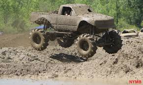 Mega Trucks To Smaller Trucks Barnyard Boggers Mega Mud Bog Pt 2 ... Best Pickup Trucks Toprated For 2018 Edmunds This Is Fords New Baby Raptor Top Gear Elkins Chevrolet A Marlton Dealer And Car 2016 Ram Which Cab Box Cfiguration Right You Why The Death Of Tpp Means No Toyota Hilux For Twelve Every Truck Guy Needs To Own In Their Lifetime Trailering Newbies Can Tow My Trailer Or Mega To Smaller Trucks Bnyard Boggers Mud Bog Pt 2 20 Years Tacoma Beyond A Look Through 25 Future And Suvs Worth Waiting Study Finds Men With Large Have Penises Are Less Small Photos Brilliant Gm Reveal New