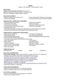 Sample FS Resume - Virginia Commonwealth University Sample Fs Resume Virginia Commonwealth University For Graduate School 25 Free Formatting Essentials The Untitled 89 Expected Graduation Date On Resume Aikenexplorercom Unusual Template For College Students Ideas Still In When You Should Exclude Your Education From Dates Examples Best Student Example To Get Job Instantly Aspirational Iu Bloomington Oneiu Templates Recent With No Anticipated Graduation How To Put