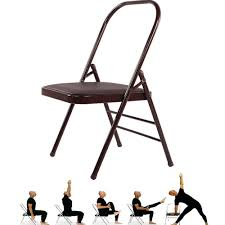 Amazon.com: HMJY Reinforced Yoga Chair, Folding Portable ... 4501 Gym Photos Folding Chair Bg01 Bionic Fitness Product Test Setup Photos Set Us 346 24 Offportable Camping Hiking Chairs Cup Holder Portable Pnic Outdoor Beach Garden Chair Side Tray For Drink On Chair Gym Big Sale Roman Adjustable Sit Up Bench Adsports Ad600 Multipurpose Weight Fordable Up Dumbbell Exercise Fitness Traing H Fishing Seat Stool Ab Decline The From Amazon Can Give You A Total Body Workout Jy780 Electric Metal Exercises Bleacher Mobile Arena Chairs Buy Chairsarena