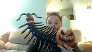 Halloween Scene Setters 2017 by 2017 Halloween Props