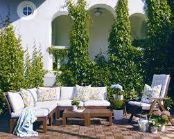 canape de jardin ikea ikea jardin terrasse maison design trivid us