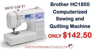 Brother Sewing Machine Coupon Code - Bob Evans Military Discount Sears Parts Direct Coupon 15 Cyber Monday Deals 2018 Metro Pcs Char Broil Free Shipping Bob Evans Military Discount Sespartsdirect Twitter Sears Code 2013 Sespartsdirectcom Canada Auto Center Bellevue Mws Chuck E Cheese Coupons April Ford Parts Direct Promo Code In Store The Hawaii Save 30 Off By Using Coupon Codes Part How To Cook Homemade Fried Chicken