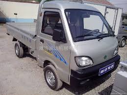 Electric Truck ,electric Mini Truck,electric Vehicle - RD1 - RD1 ...