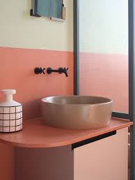 The Best Small Bathroom Ideas To Make The 33 Small Bathroom Ideas To Make Your Bathroom Feel Bigger