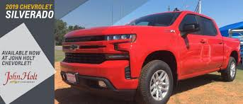 Chickasha Chevrolet Dealer Serving Duncan And Norman Used Trucks For Sale In Oklahoma City 2004 Chevy Avalanche Youtube Shippensburg Vehicles For Hudiburg Buick Gmc New Chevrolet Dealership In 2018 Silverado 1500 Ltz Z71 Red Line At Watts Ottawa Dealership Jim Tubman Mcloughlin Near Portland The Modern And 2007 3500 Drw 12 Flatbed Truck Duramax Car Updates 2019 20 2000 2500 4x4 Used Cars Trucks For Sale Dealer Fairfax Virginia Mckay Dallas Young 2010 Lt Lifted Country Diesels