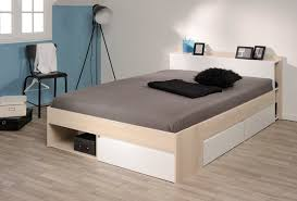 Wayfair Headboard And Frame by Parisot Most Storage Platform Bed U0026 Reviews Wayfair