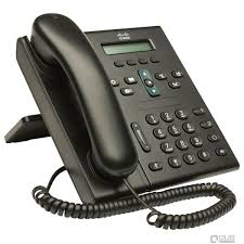 Factory Cisco Cp-6921-c-k9 IP VoIP Unified Phone | EBay 3com Nbx 100 Ip Voip Telephone Power Supply 3c10444us 24v Dc Cisco Cp9951ck9 Unified Phone 9951 5 Inch Color Display Voip Spa504g 4line Ip Voip Poe New No Ac Factory Cp6921ck9 Ebay Cp6945ck9 6945 Sccipsrtp Small Business Systems Vonage Big Cmerge Cp6941ck9 4 Line Programmable Ozeki C Sip Stack Voip Softphone Video Tutorial Part 1 Sip Telephone Analog Gsm Knzd23 Gsmc Hkong List Manufacturers Of Pci Buy Get Discount On Top View Man Hand Using Headset With Digital Tablet Phones Cp8961ck9 5line Poe