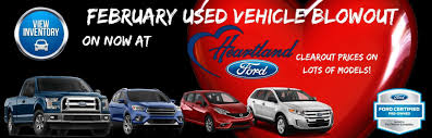 Ford Dealership Fort Saskatchewan AB | Used Cars Heartland Ford Sales Welcome To Ewalds Hartford Ford The Great Heartland Hauling Co A Card Game For 24 Truckers By 2017 Tiffin Allegro 34pa Dania Beach Fl Rvtradercom Rv New And Used Cars Trucks Sale In Williams Lake Bc Dealership Fort Saskatchewan Ab Used Cars Sales Express 2014 Cyclone 3110 Springfield Mo Us Greg Hubler Chevrolet Camby Serving Mooresville Indianapolis Motors Holden Hyundai Mitsubishi