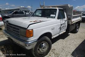 1989 Ford F450 Super Duty Dump Truck | Item K7549 | SOLD! Au... 1999 Ford F450 Super Duty Dump Truck Item Da1257 Sold N 2017 F550 Super Duty Dump Truck In Blue Jeans Metallic For Sale Trucks For Oh 2000 F450 4x4 With 29k Miles Lawnsite 2003 Db7330 D 73 Diesel Sas Motors Northtown Youtube 2008 Ford Xl Ext Cab Landscape Dump For Sale 569497 1989 K7549 Au