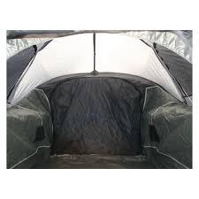 Napier Outdoors Sportz #99949 2 Person Avalanche Truck Tent - 5.6 Ft ...