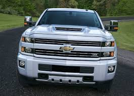 100 Blue Book For Trucks Chevy 2016 Chevrolet Silverado Redesign Release Changes Quality