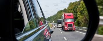 100 Truck Accident Lawyers Attorneys Parrish DeVaughn Law Firm Oklahoma