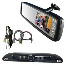 Cheap Best Backup Camera For Trucks, Find Best Backup Camera For ... Amazoncom Digital Wireless Rear View Backup Camera System 7 Lcd Safety Rvs770614 2 Toguard Electronics Colimited Rvspickup For Pickup Trucks Car Reversing 5 Inch Ch Commercial Cheap For Cars Find Rvs770614213 Two Setup With Wiring Up House Diagram Symbols 9 Digital Rear View Backup Reverse Camera System Safety For Truck One With Trailer Tow Quick Reverse Cameramonitor Systems Federal Signal