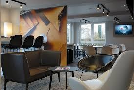 günstige hotels in deutschland b b hotel offenbach