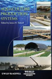 Aquaculture Production Systems Edition 1
