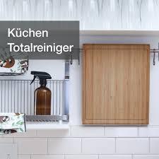 küchenstudio reutlingen haus der küche photos