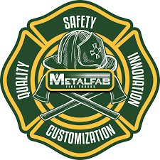 Truck Accessories | Paw Patrol On A Roll Marshall Figure And Vehicle With Sounds Truck Service Bodies Alberta Products Dematco Manufacturing Inc Fire Accsories Flower Mound Tx Department Official Website Custom Made With High Quality Steel Dieters Pin By Madhazmatter On Foreign Apparatus Pinterest Viga Station Buy Online In South Africa Eone For Sale Items Spmfaaorg Page 5 Isuzu Td70e Aerial Ladder Engine Definitiveink Covers Bed San Diego 107 Pick Up