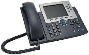 Amazon.com : Cisco 7900 Series Unified IP VOIP Phone - 7965G ... Cisco Spa525g2 5line Voip Phone Siemens Gigaset A510ip Twin Cordless Ligo Amazoncom Ooma Office Small Business System Which Whichvoip Twitter Dx800a Multiline Isdn Landline C620 Ip Voip Phones Order Online With Quad Basic Review This Voipbased Phone System Makes Small How To Find The Best Reviews Top10voiplist Onsip Paging Nettalk 8573923009 Duo Wifi And Device