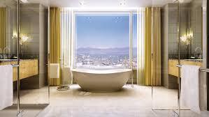 100 Four Seasons Residences Denver Private Luxury Downtown