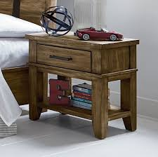 Full Size Of Nightstandfarmhouse Nightstand Plans Rustic Nightstands Sale Mini Farmhouse Bedside Table Diy Large