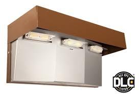 active led wall pack lights security lighting motion sensor