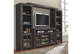 Gavelston 4-Piece Entertainment Center | Ashley Furniture ... Galveston Extdabench Shown In Brown Maple Chair Borkholder Fniture Gavelston 4piece Eertainment Center Ashley Rattan Ding Chair Set Of 2 6917509pbu Burr Ridge Amishmade Usa Handcrafted Hardwood By Closeout Ding Gishs Amish Legacies Intertional Caravan 5piece Teak Maxwell Thomas Shabby Chic Ding Chairs G2 Side Dimensional Line Drawing For The Baatric