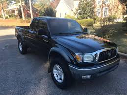 Used Toyota Tacoma Under $4,000 For Sale ▷ Used Cars On ... Used Toyota Hilux Toyota Vigo Double Cab 2015 Hilux Used Tacoma For Sale In Phoenix Az Reviews Research Models Carmax Dealer Exporter Pickup Trucks Year Price 26444 Trucks Florida Bestwtrucksnet New Arrivals At Jims Truck Parts 1993 Pickup Small Truck Models Check More Http Capsule Review 1992 4x4 The Truth About Cars Pickups Pickups Craigslist 44