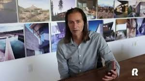 100 Leo Marmol Ron Radziner For Revolution Precrafted Properties YouTube