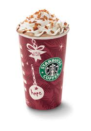 When Are Pumpkin Spice Lattes At Starbucks by Starbucks New Gingerbread Drink Isn U0027t The Same Basic Beverage Cambio