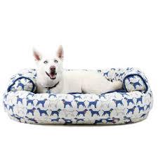 humane society dog beds crate mats average savings of 41 at