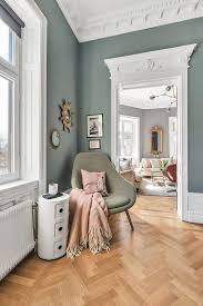100 Pic Of Interior Design Home Modern Scandinavian Classics 85 Sqm Interior Design