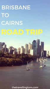 Brisbane To Cairns Road Trip: The Ultimate Guide | The Travelling Tom Nys Thruway Rest Stops Guide To Restaurants Coffee Gas At Each Truck Stop Quick Trip Qt The Squad Blog Ambest Travel Service Centers Ambuck Bonus Points Onlydirtroads Streaming Silverman Ecoamazonia Monkey Island Best Day Trips From Reykjavik Iceland Fding The Universe Meandering A Short Ca Tips For Overnight Rv Parking On A Roadtrip Tailgate Life Which Way Travel Around Australia Expedition Top Three Places In Bluffton Sc Families Eat Hilton Head Expansion Part Of Kwik Growth Strategy